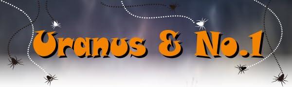 brand:Uranus&No.1