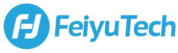FeiyuTech Brand Logo
