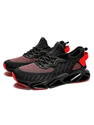 men shoes sneakers gym shoes for men
