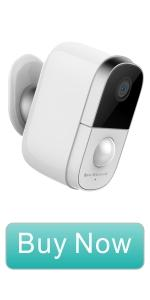 wifi outdoor security camera