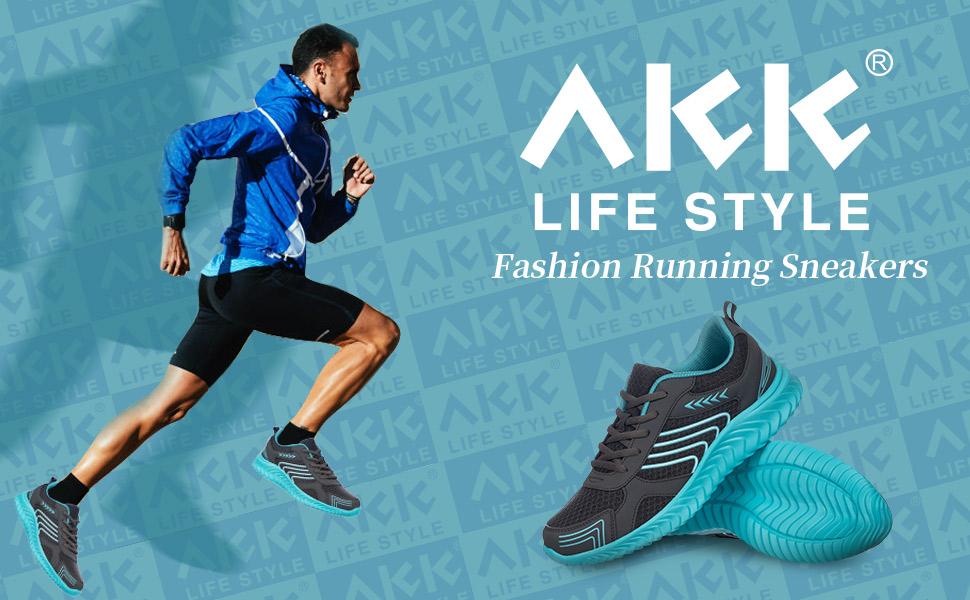 mens running sneakers