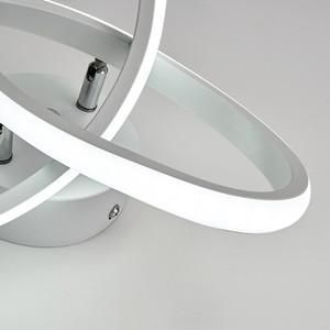 luminaire plafonnier moderne