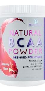 BCAA Cherry Lime