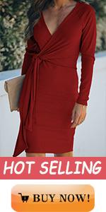 dresses sweater dresses for women fall dresses for women christmas dresses for women