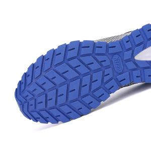 rubber sole sneakers