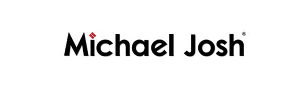 Michael Josh 2PCS Outdoor Loudest Whistles
