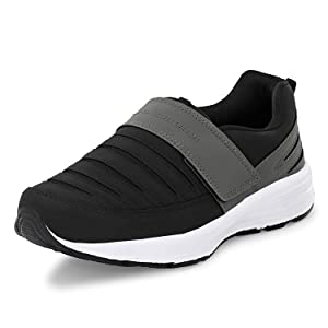 shoes for running, shoes for men running, sports sneakers, running sneakers, casual sneaker,