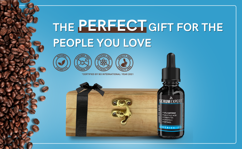 perfect gift for the people you love