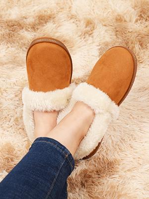 STQ women slippers