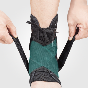 ankle support for women and men