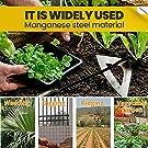 Manual Weeder for Weeding