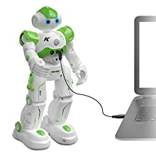 Robot-A-3