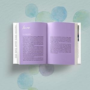 livro, cancer, morte, cuidados paliativos, vida, viver