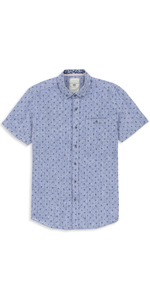linen blend cotton