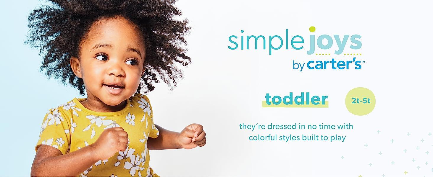 toddler_aplus_d1