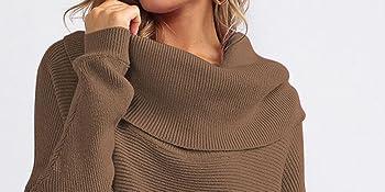 Pink Queen Sweater