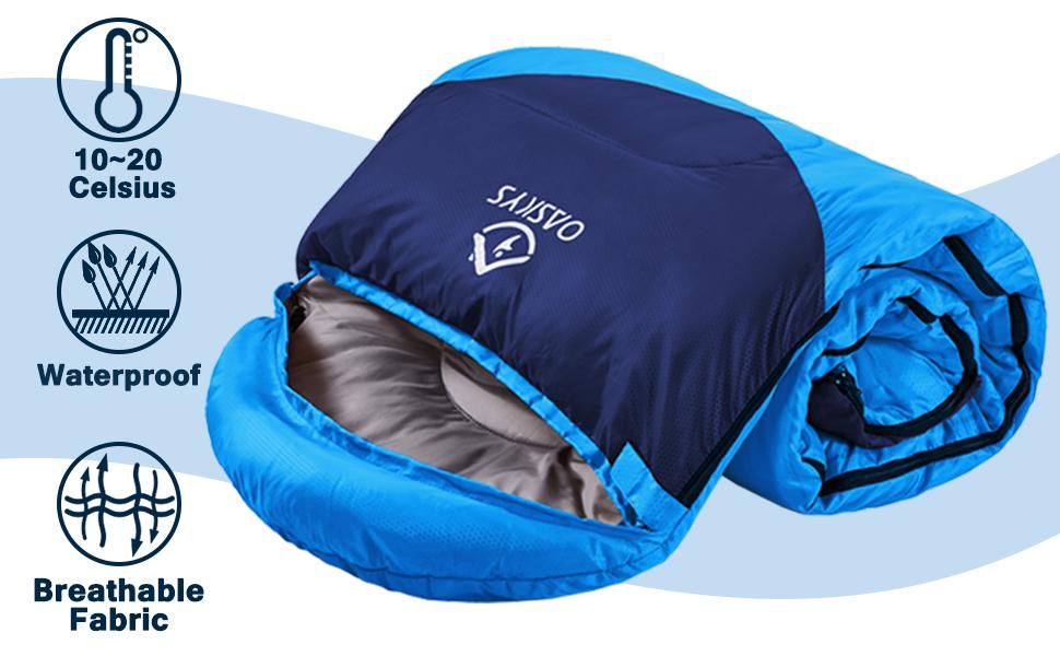sleeping bags2