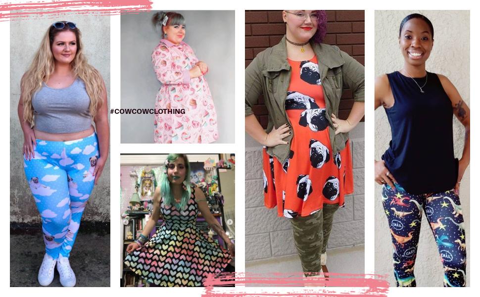 women dresses,dress,leggings,pants,skater dress,romantic dress,valentines day,party,swing dress,