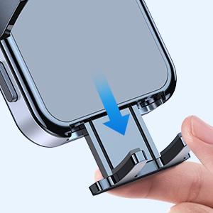 cell phone holder for Car phone holder mount
