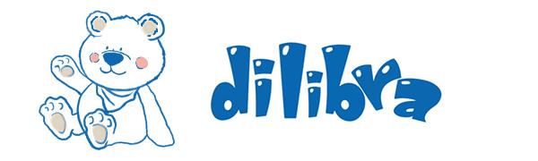 DILIBRA