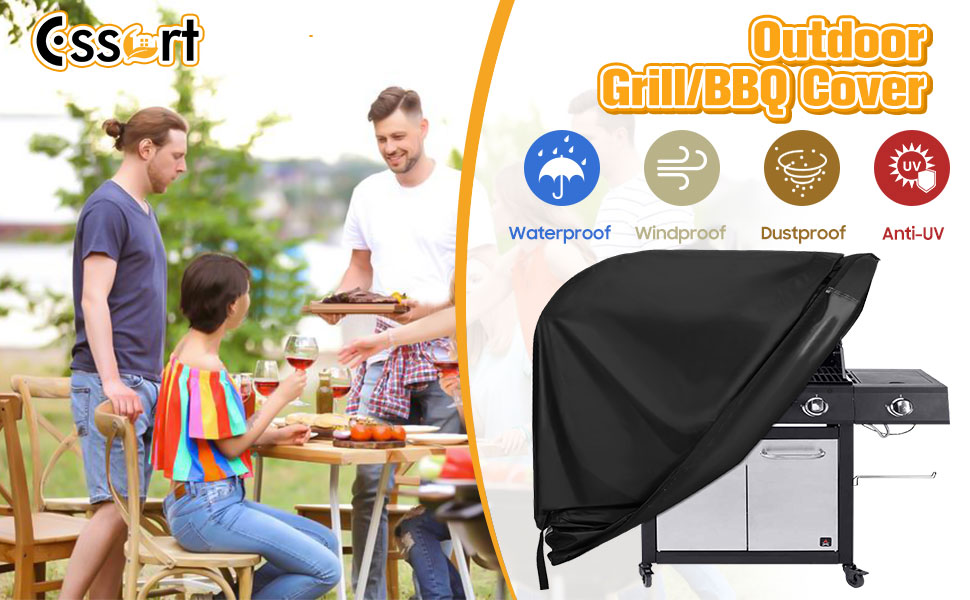 bbq cover large bbq cover small 4 burner bbq cover charbroil bbq cover 3 burner xl barbecue cover