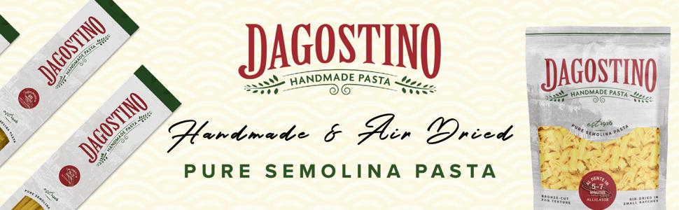 semolina pasta fresh pasta healthy pasta