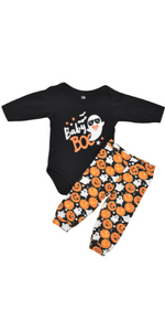 Unique Baby Girls Boys Baby Kids Infant Toddler Clothing Shorts pants skirts outfits sets