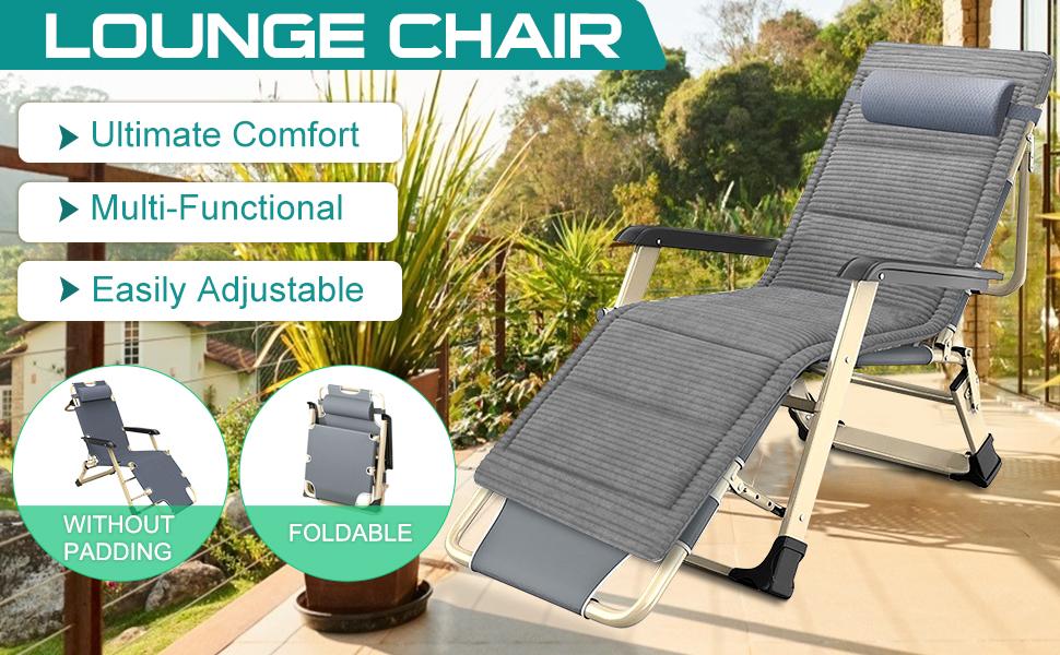 Barbella Patio Chairs