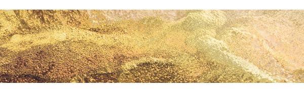 Linea Keratin Gold di Tahe