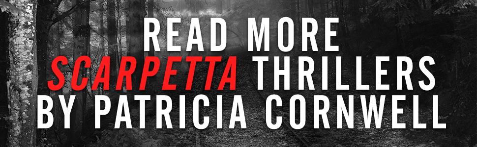Autopsy: A Scarpetta Novel Patricia Cornwell Read More