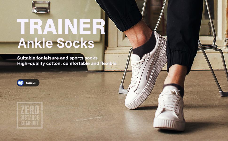 ankle socks for mens