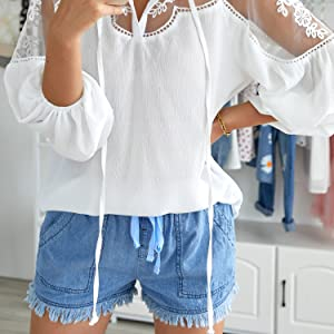 jeans for women loose jeans for women causal jeans for women