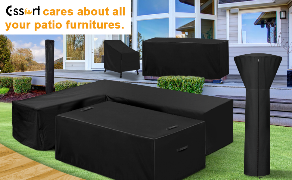 cover for garden furniture cover garden furniture covers heavy duty rectangular table cover outdoor