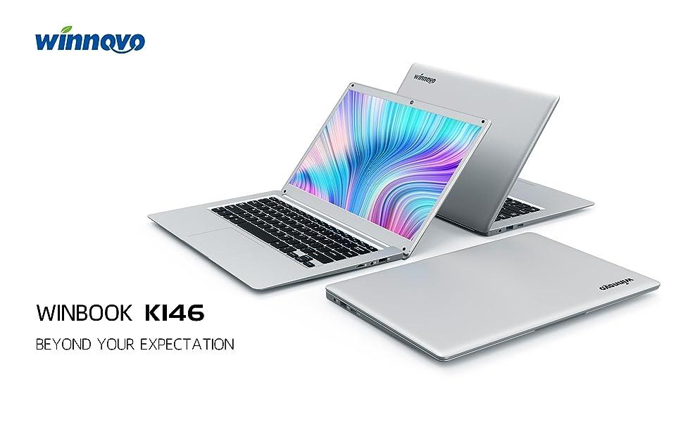 laptop 14 inch