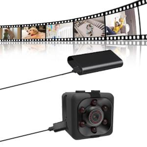 spy camera wifi