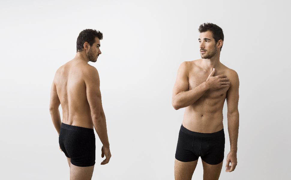 boxershorts männer