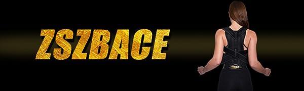 ZSZBACE Back Brace