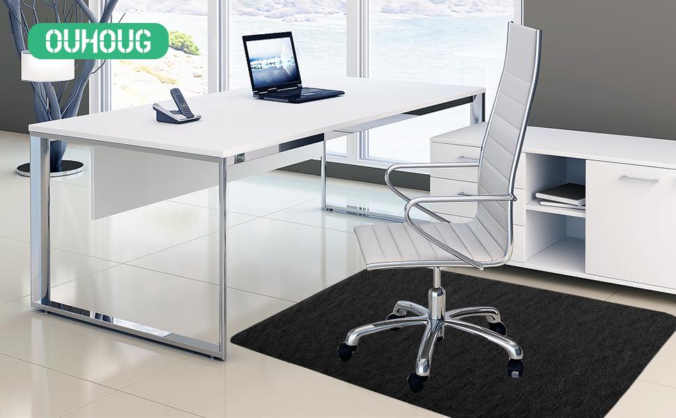 Office Chair Mat-1
