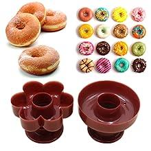 doughnut cutter