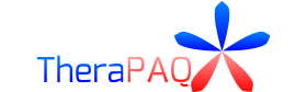 TheraPaq