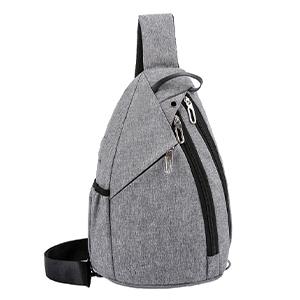 Daypack Chest