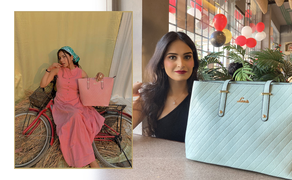 satchel bag, ladies purse, bags for girls stylish latest, ladies bag for women, purse for women