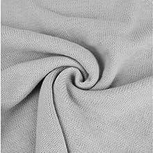 Maglione Donna  Sweatshirt Oversize Pullover Invernali Primavera Manica  Casual Moda Girocollo Tops