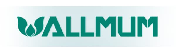 WALLMUM