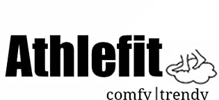 Athlefit footwear for women/men/kids support you very step of the way