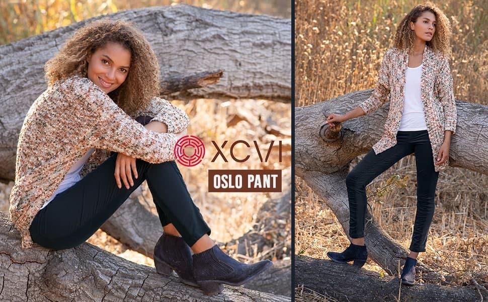 Style, Clothing, Apparel, pants , leggings, XCVI