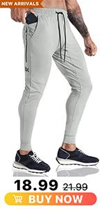 tracksuit bottoms men joggers joggers