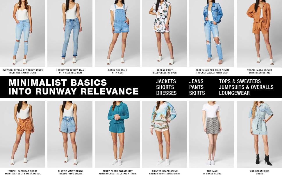 inspired look fancy casual trendy contemporary best paris New York City london model popular looks