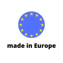 Europees linnen van lusie's linnen