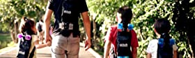 Unique skateboard backpacks to tote around the best beginner skateboard for kids ages 6-12 and up.